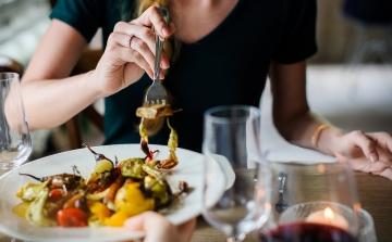 A nők érzelmi jólétét jobban befolyásolja az étrend 00cb69bd05